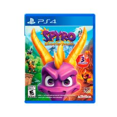 Juego-Ps4-Spyro-Reignited-Trilogy-1-466345