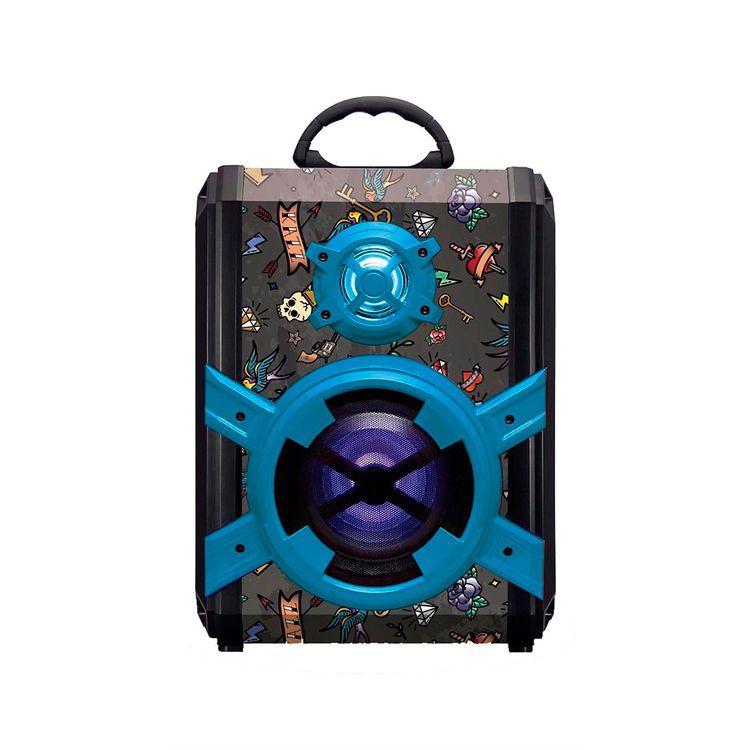 Parlante-Stromberg-Ds-11-Bluetooth-Usb-1-467310