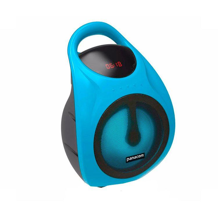Parlante-Panacom-Sp-3050-Bluetooth-Usb-Radio-A-1-467314