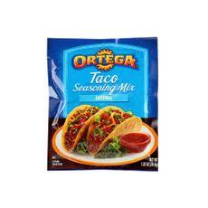 Condimento-P-tacos-Ortega-Original-Sobre-X-3-1-442701