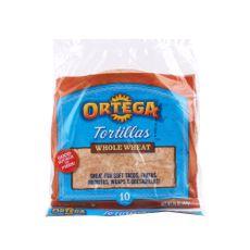 Tortillas-Ortega-De-Trigo-Integral-Paquete-X-454-1-442702