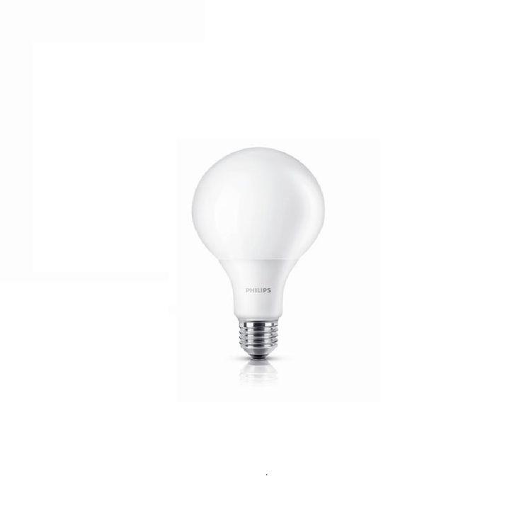 Lampara-Philips-Led-Philips-Globe-60w-E27-Ww-2-1-449666