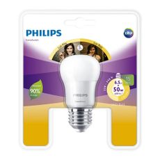 Lampara-Led-Philips-Sceneswitch-2step-P45--65-1-449674