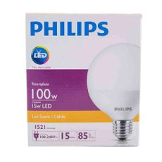 Lampara-Philips--ledglobe15-100w-G30-E27-1-449676