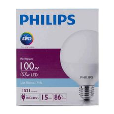Lampara-Philips--ledglobe135-100w-G30-E27-1-449683