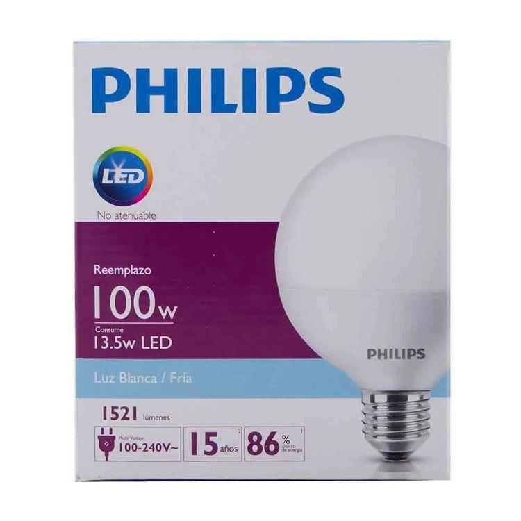 Lampara-Philips--ledglobe135-100w-G30-E27-1-449683