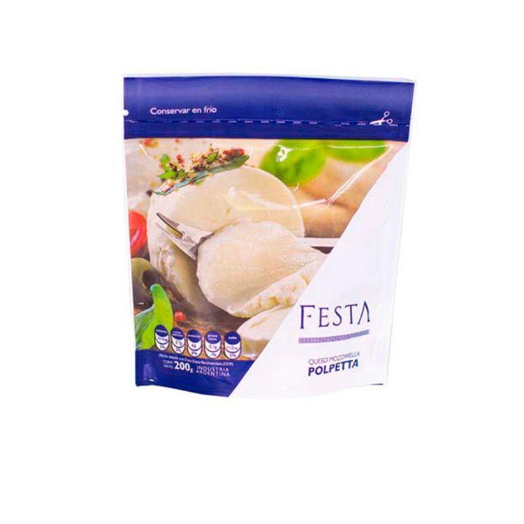 Polpetta-Festa-X-200-Gr-1-467974