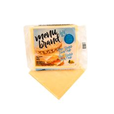 Queso-Fundido-Menu-Natural-Light--X-144-Gr-1-468054