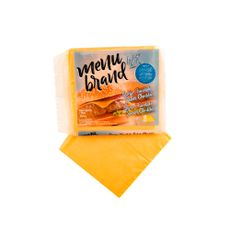 Queso-Fundido-Menu-Cheddar-Light--X-144-Gr-1-468056