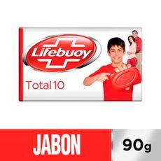 Jabon-Antibacterial-Lifebuoy-Total-10-90-Gr-1-37908