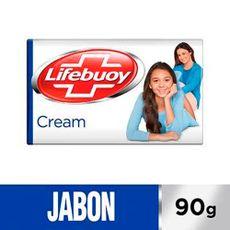 Jabon-Antibacterial-Lifebuoy-Cream-90grs-1-37926