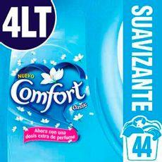 Suavizante-Para-Ropa-Comfort-Regular-Clasico-4lt-1-249111
