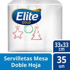 Servilletas-Descartables-Elite-Gold-X-35-Uni-1-14791
