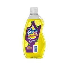 Detergente-Lavavajillas-Zorro-600-Ml-1-249113