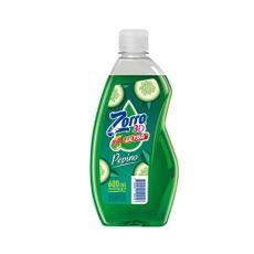 Detergente-Lavavajillas-Zorro-600-Ml-1-249115