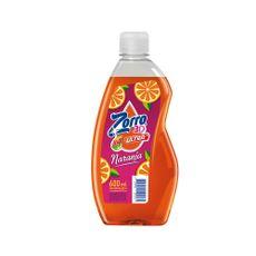 Detergente-Lavavajillas-Zorro-600-Ml-1-249117