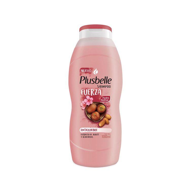 Shampoo-Plusbelle-Fuerza-12-X-1000-Ml-1-291243