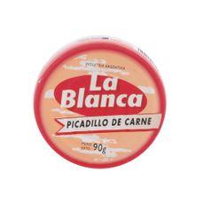 Picadillo-De-Carne-La-Blanca-90-Gr-1-43