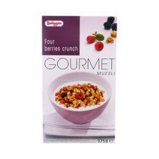 Cereales-Bruggen-Gourmet-Muesli-Frutos-Del-Bosque-375-Gr-1-6622