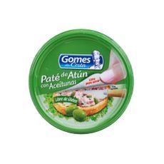 Pate-De-Atun-Gomez-Da-Costa-Aceitunas-150-Gr-1-22779