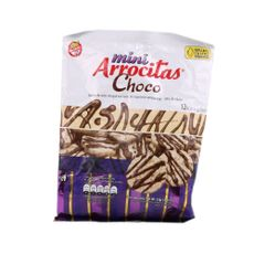 Galletas-De-Arroz-Arrocitas-Chocolate-53-Gr-1-84043