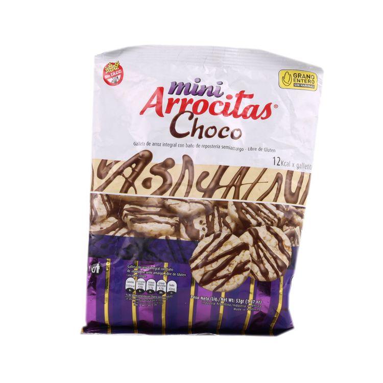 Galletas-De-Arroz-Arrocitas-Chocolate-53-Gr-1-84043