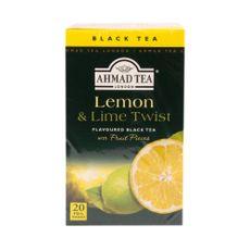 Te-Ahmad-Lemon---Lime-1-169437