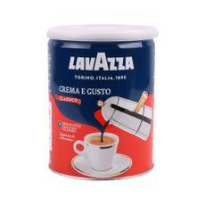 Cafe-Crema-Tost-Mol-Lavazza-1-169646