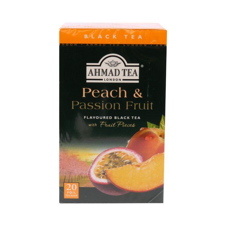 Te-Ahmad-Peach---Passion-Fruit-1-169807