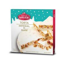 Torta-Bariloche-De-Mani-Con-Miel-X-200-Gr-1-207477