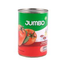 Tomates-Pelados-Peritas-Enteros-Jumbo-1-251569