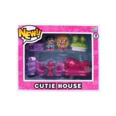 Muñeco-C-accesorios-Cutie-House-1-252319