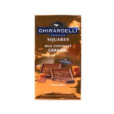 Choc-Ghirardelli-Leche-Relleno-Con-Caramelo-1-1-273857