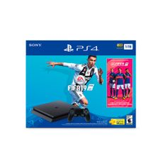 Ps4-Hw-1tb-Fifa-19-Bundle-1-441064