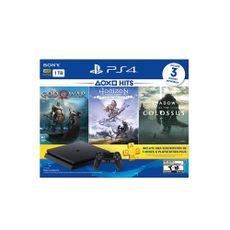 Ps4-Hw-1tb-Hits-Bundle--3-Sw--Ps---1-441068