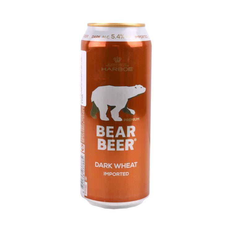 Cerveza-Bear-Beer-De-Trigo-Negra-5--Lata-X-500-1-446937