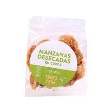 Manzanas-Desecadas-Terrasana-Organicas-En-Roda-1-456253