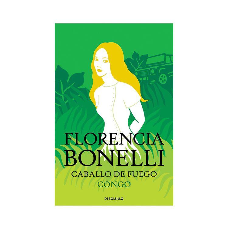 Col-Bonelli-Romantica-2-7-Titulos-1-471024