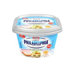 Queso-Philadeelphia-Light-300-Grq-1-473160