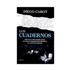 Los-Cuadernos-1-471005