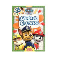 Geniales-Colores---Paw-Patrol-1-471010