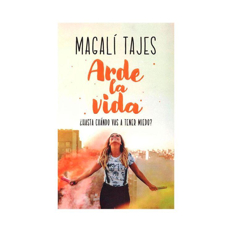 Arde-La-Vida-1-471012