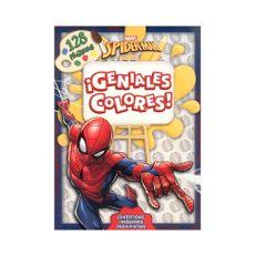 Geniales-Colores---Spiderman-1-471022