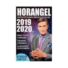 Horangel-Predicciones-2019-1-471027