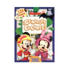 Geniales-Colores---Disney-Junior-1-471028
