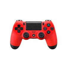 Ps4-Dualshock-4-Cuh-zct1u-01-Magma-Red-1-441066