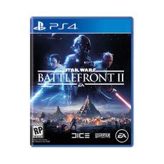 Juego-Ps4-Star-Wars-Battlefront-Ii-1-470008