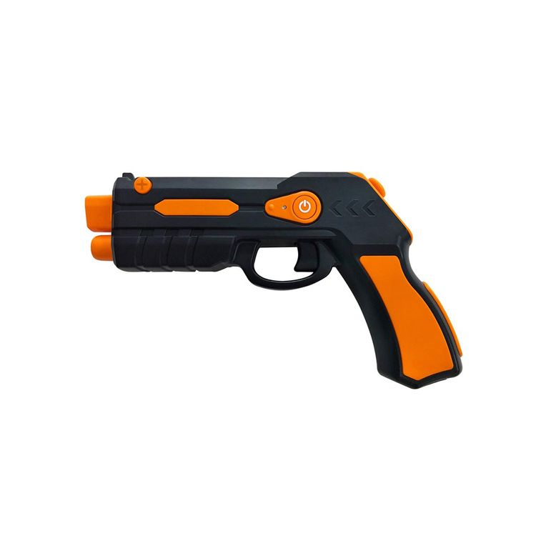Pistola-Realidad-Aumentada-Urbano-Ar-g-Max-1-472244