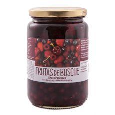Ensalda-De-Frutas-Frutas-Del-Sur-720-Gr-1-1770