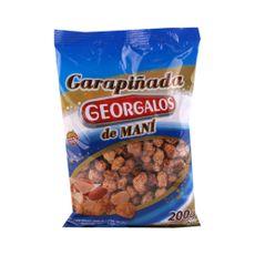 Garrapiñadas-Georgalos-De-Mani-Paquete-200--Gr-1-6636